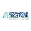 International-Tech-Park
