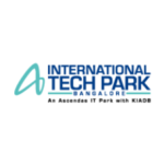International Tech Park