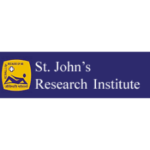 St. John's Research Center