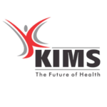 KIMS | The Future Of health