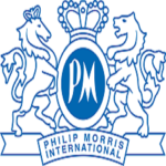 philip-morris_international